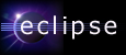 Eclipse Home Page