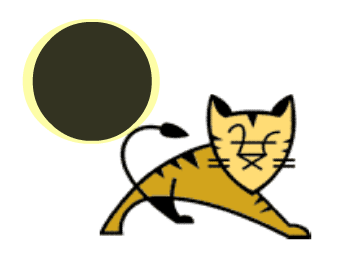 Tomcat For Eclipse